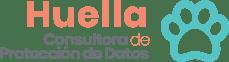 Huella Consultora de Protección de Datos