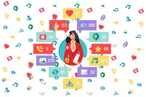 marketing-proteccion-datos