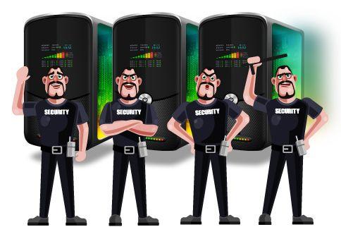 seguridad-de-la-informacion-sgsi